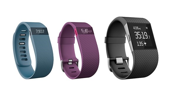 Fitbit and Jawbone Resolve All Outstanding Civil Litigation