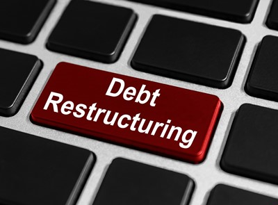 Debt Reductions and Renegotiations